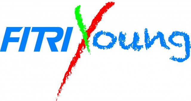 Logo_FITRI_Young